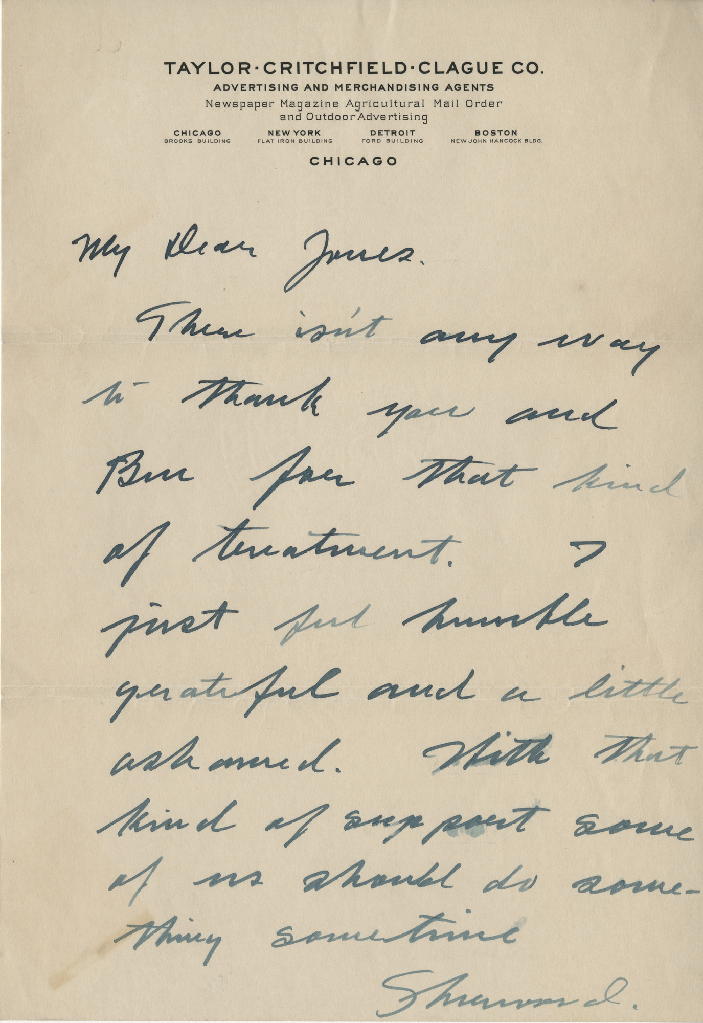 Ms2015-044_AndersonSherwood_Letter_1916_0909.jpg